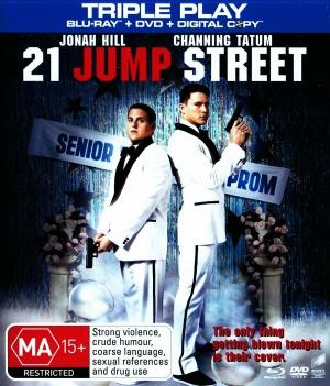 21 Jump Street 2492x2912