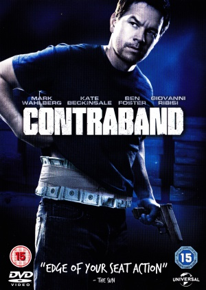 Contraband 1513x2131