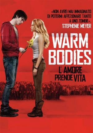 Warm Bodies 1527x2175