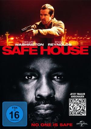 Safe House 2019x2863