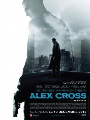 Alex Cross 2835x3780