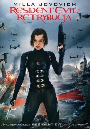 Resident Evil: Retribution 500x711