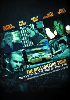 The Millionaire Tour 2480x3508