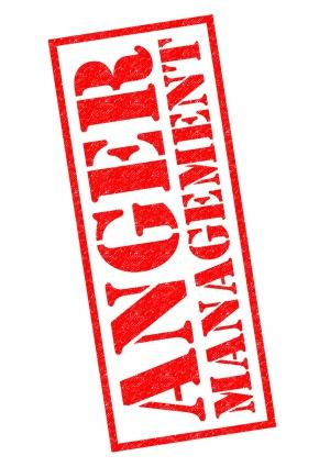 Anger Management 1625x2300