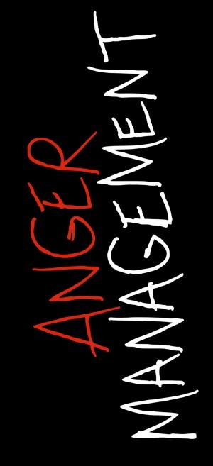 Anger Management 1142x2500