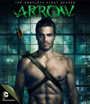 Arrow 1603x1850