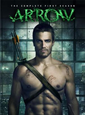Arrow 1586x2130