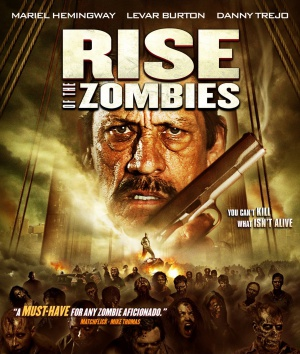 Rise of the Zombies 1511x1785