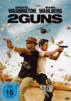 2 Guns 1516x2138