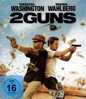 2 Guns 1452x1657