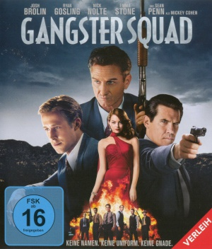 Gangster Squad 2976x3491