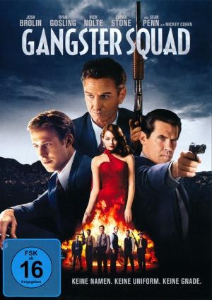 Gangster Squad 2012x2846