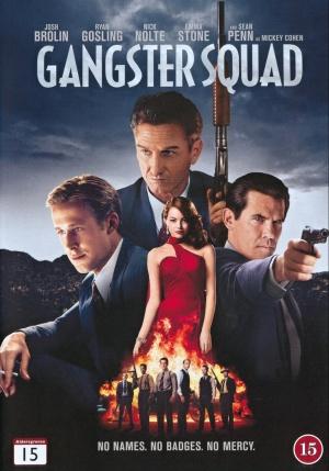 Gangster Squad 1204x1721