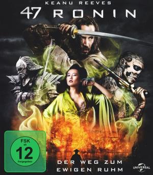 47 Ronin 1266x1446