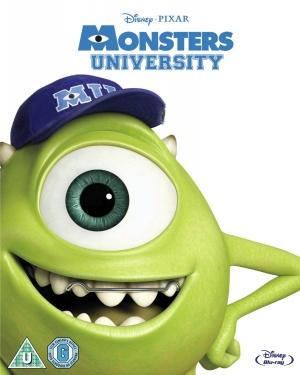 Monsters University 1201x1500