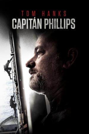 Capitán Phillips 1400x2100