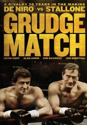 Grudge Match 1515x2168