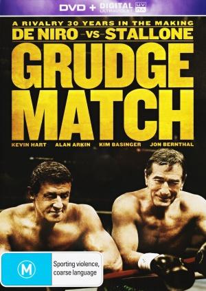 Grudge Match 1766x2488