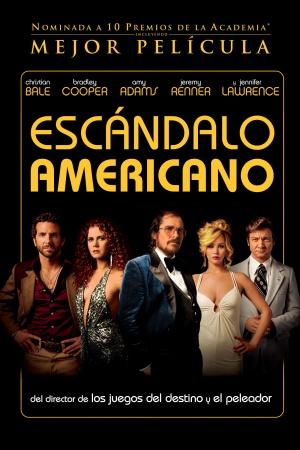 American Hustle - L'apparenza inganna 1400x2100
