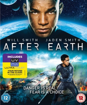 After Earth 1158x1392