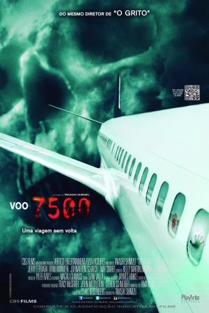 Flight 7500 1181x1767