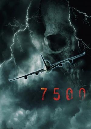 Flight 7500 1000x1426