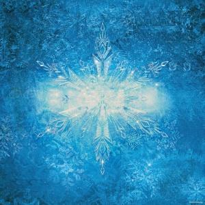 Frozen 1600x1600