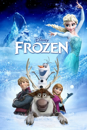 Frozen 1400x2100