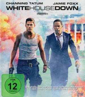 White House Down 1466x1668