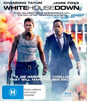 White House Down 1490x1728