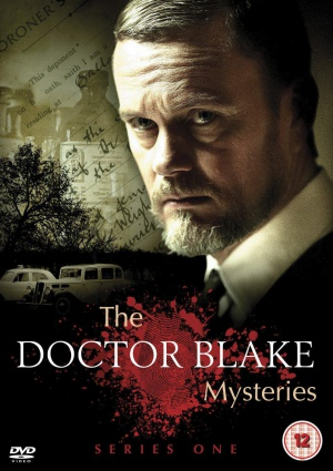 The Doctor Blake Mysteries 1060x1500