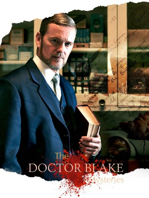 The Doctor Blake Mysteries 1200x1600