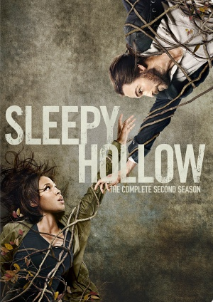 Sleepy Hollow 1520x2148