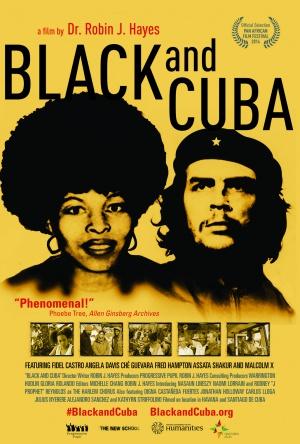 Black and Cuba 1028x1523