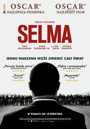 Selma 2000x2883