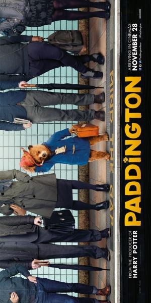Paddington 750x1500
