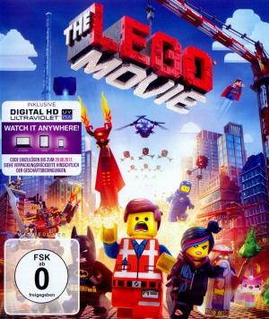 The Lego Movie 1472x1747