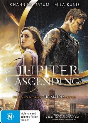 Jupiter Ascending 1516x2124