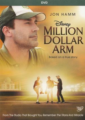 Million Dollar Arm 1520x2136