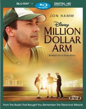 Million Dollar Arm 1623x2057