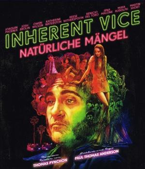 Inherent Vice 3022x3511