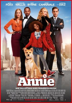 Annie 1984x2835