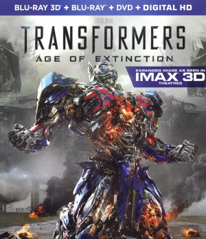 Transformers: La era de la extinción 1492x1729