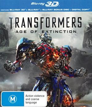 Transformers: La era de la extinción 1510x1750