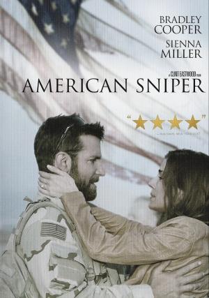 American Sniper 1482x2109