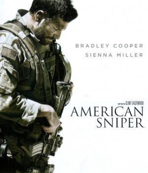 American Sniper 1983x2320