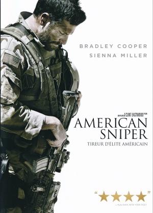 American Sniper 1528x2126