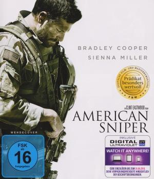 American Sniper 1433x1660