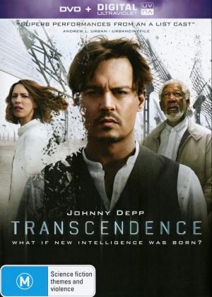 Transcendence 1533x2146