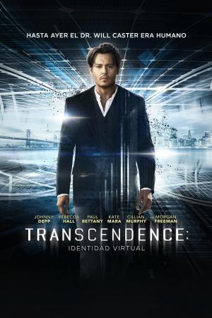 Transcendence 1400x2100